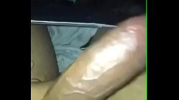 ala cogiendose suegra Violada ao extremo 2