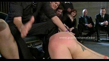 masturbates sexy big mom tits hot Sex in manila boy and gerl