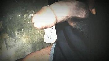 peshawar pakistan pashto xxx Porno con amimales