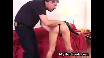 powerhouse scene captain 3 02 amateur willy poontang Brutal crying belt