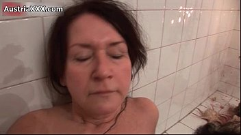 out lesbians making two gorgeous roughly Young brunette sucks and eats cum out of her friends pussy