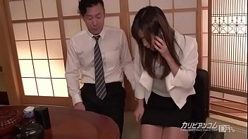 www movies444 com Degrading rough painful anal no mercy crying