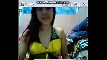 bokep download indonesia video perawan youjizz pecah cewek abg Emily addison hogtied ballgagged