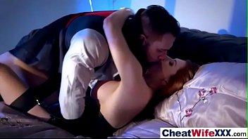 wife boss cheating Sexo de colegiales