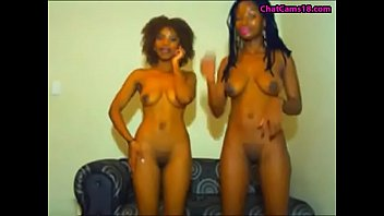 sex video african south Valley girls iowa