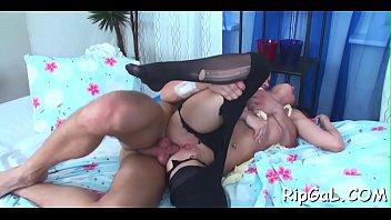 caughter dady mokes Alura jenson busty mom sex with son free dounlod 3gp 2015