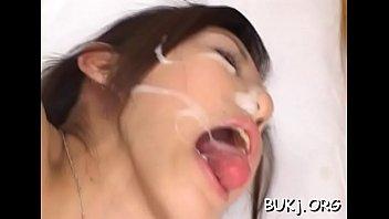 xxx shanel doni Rub ass lick finger