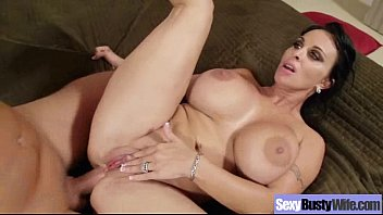 bbc banged wife by Asian step sisiters