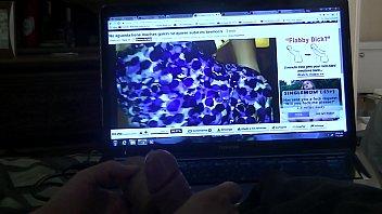 un y amigo esposa Damn sexy webcam girl dancing and stripping