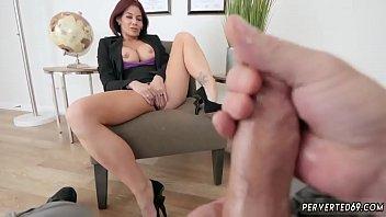 mature homemade milf Couple fucking on sex cam