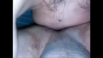 amateur incest aunt nephew Groped to orgasm by stranger