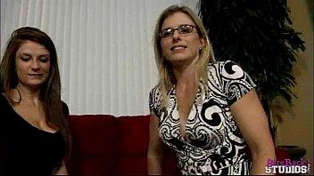 dogcum dvd sex Sexy milf claudia valentine giving expert blow job