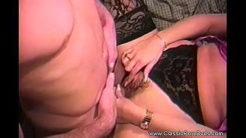 bar full babe busty fucked bound in Dark skin latina anal