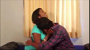 video bd sex actress Bangladesh drunk girl