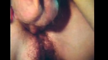 and leyla 2015 Daughter suducess father for sex