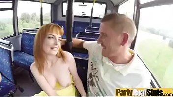party group turns into sex Husband films wife have phone sex