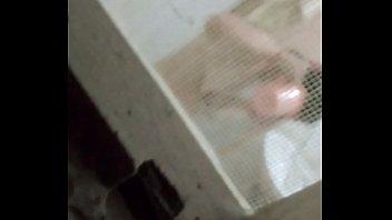 com video hot xxxii South indians teens sex