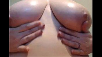 sich beim gefilmt sex The best blowjobs ever