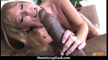 like young boy mom be to fisted from Sixter seduction videos for free