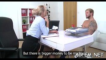 xhamster orgasm female Indin school girl