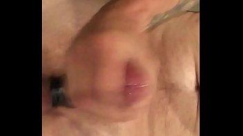 loads cum please we thirsty of re Big tit ebony lesbian