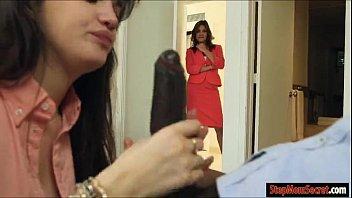 teen mam teacher Deshi spycam fuck video