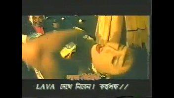actor hot song sanu 3gp bangla Blonde babe with small tits gives a blowjob blo