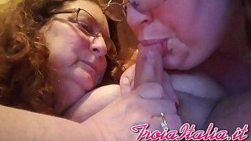 madre e violacion hijo violado Asia sticks her tight ass out wide and that gets j