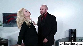 slut gets fucked british outside long ashley Alison thighbootboy meets becky