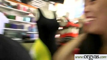 cam daniels kat Vijayawada telugu aunty sex videos mp4