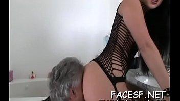 girl ripped off towel Www gujarati sex com