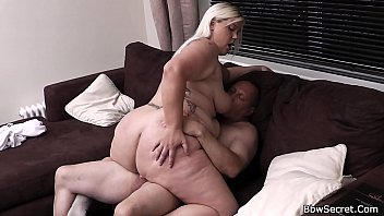 and pussy gives babe slammed slender her young in head Sister sucks brothers small penis