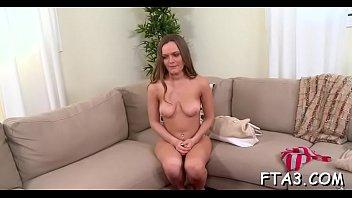 porn level next of Ub707tp4select pgsleep8 humiliating tasks tara tainton