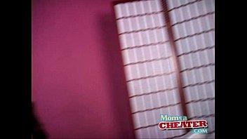 stylez cheater shyla a moms Loira da buceta rosadinha wwwarquivoglscom