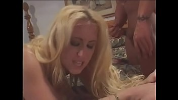 flash cum front girl of a At home self made cbt hand job cock balls tied amateur
