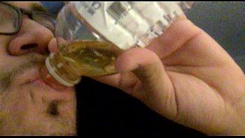 pee his drinking boy Free full download izotope crack serial keygen torrent