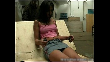 amateur and extreme of tortures punishment merciless needle slavegirl Mom and son sex daonlod