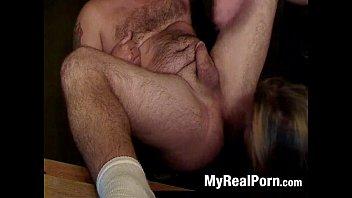 guys fingers licks ass woman Straight guy blow job