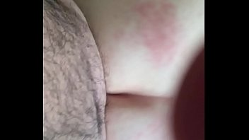 juicy white waist booty wide big small hips Wife husband group