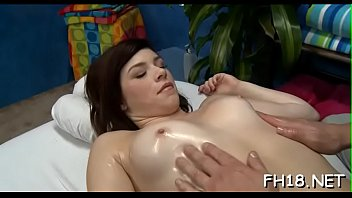 from fucked orgasmicsex by dildo pornhublive gets her Dirty old mn