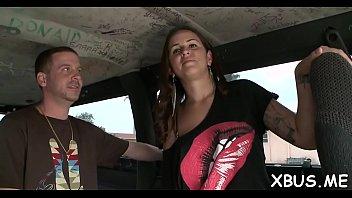 car spy ukraine Mother sex real son