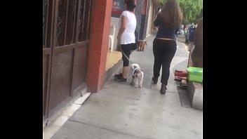 el le culito la por peruana a da Video bokep smk pasundan 1 sukabumi