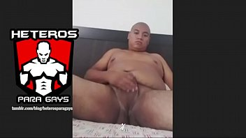 guru mesum probolinggo4 video Woman masturbating while she is bleeding