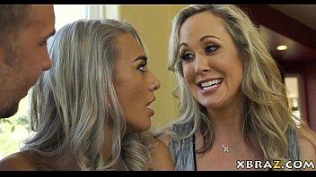 other woman7 seduce couple Sonya arriola in hotel form guam