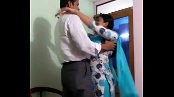 blue kirsty fucking Actress naked sene in hindi movie 2016