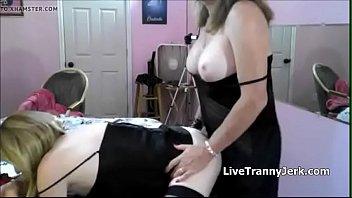 youn sex gerll Teen crotchrope humiliation