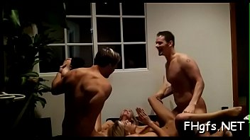 seduction sleepy gay Cwm 156 00h03m35s 01h58m06s