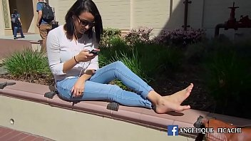 on public girl jerk Black hood ghetto cum in my mouth