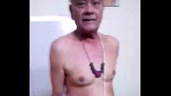 babae pepe boso batang kita naliligo2 Desde san juan de lugunillas venezuela completo