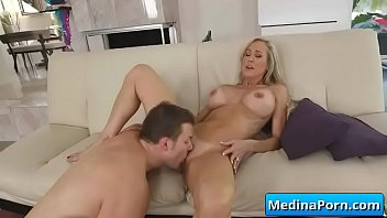 his fucking son sleeping busty mom Asiatici fierbinte clipuri xxx
